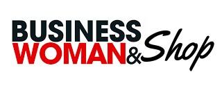 BusinesswomanShop